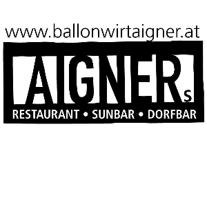 Aigner.png