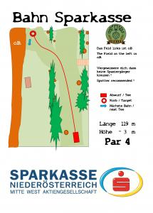 bahn-6-sparkasse-1