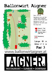 bahn-8-ballonwirt-1