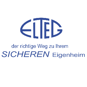 Elteg2.png