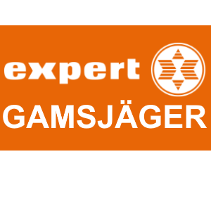 Gamsjaeger-1.png