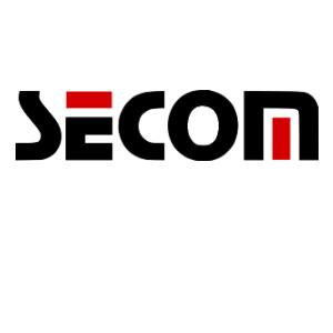 Secom-1.png