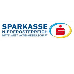 Sparkasse-1.png