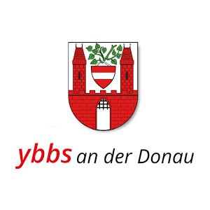 Ybbs.png