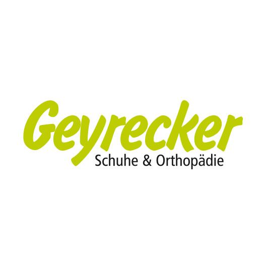 Profilbild_geyrecker_schuhe.jpg